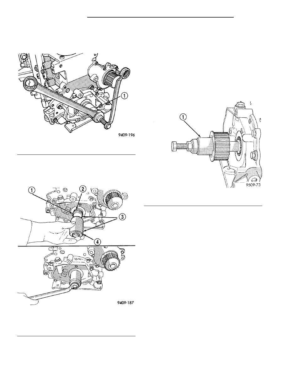 srt4 belt diagram dodge neon neon srt 4 manual part 239  dodge neon neon srt 4 manual part 239
