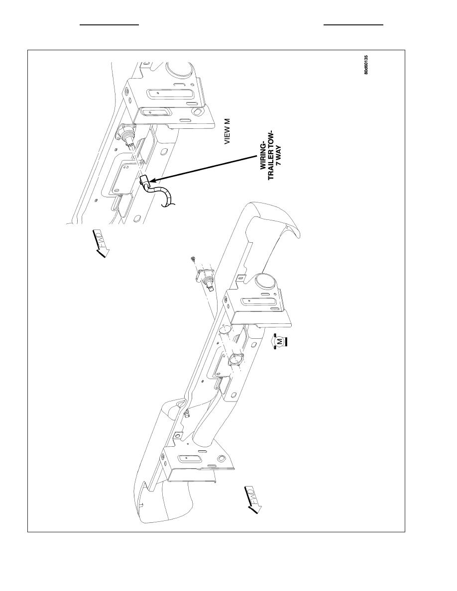7 way trailer wire diagram wiring diagram database 7-Way Trailer Plug Wiring Diagram 7 blade trailer wiring diagram ram 3500 wiring diagram database 7 pin round trailer plug wiring diagram 7 way trailer wire diagram
