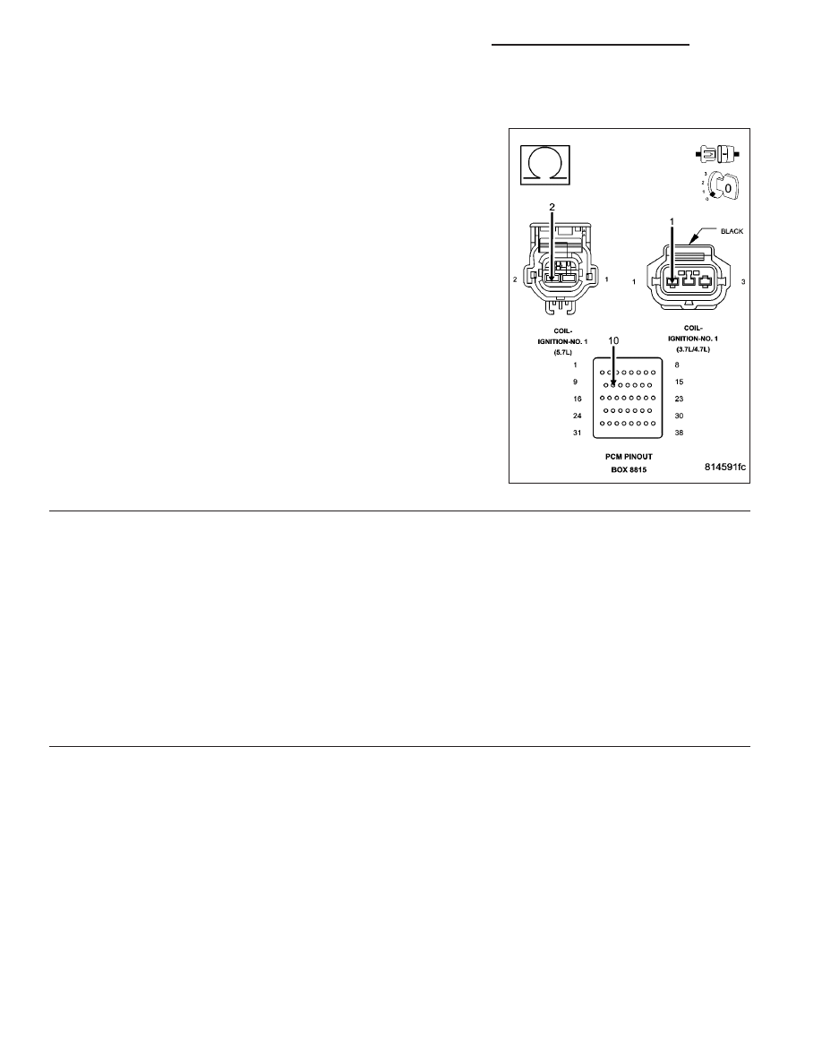 Dodge Ram 1500 Pcm Wiring Diagram On Dodge 5 9 Mins Wiring Diagram