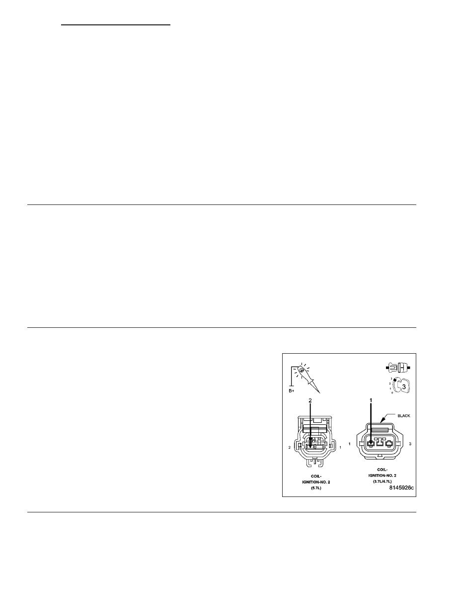 Dodge Ram Truck 1500-2500-3500  Manual - part 852