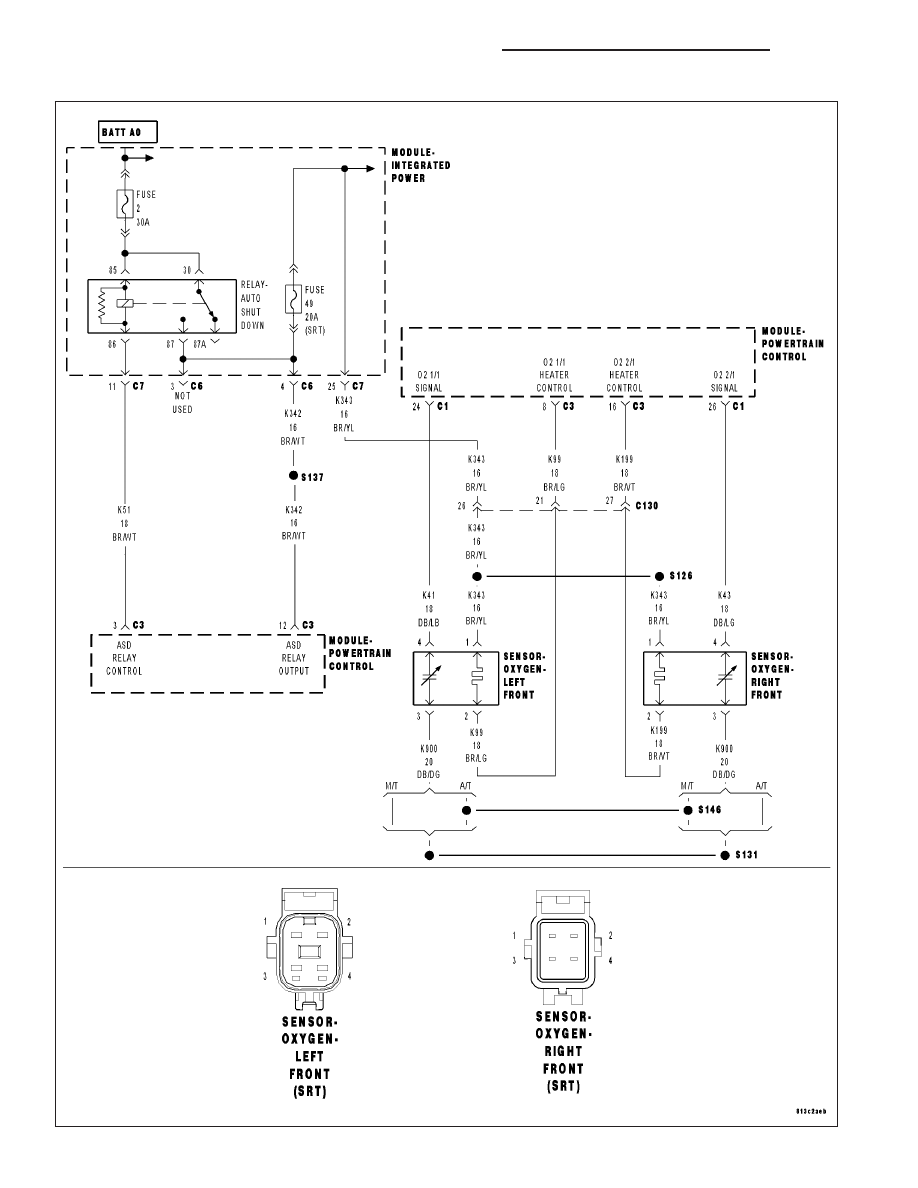 dodge ram 1500 fuel system diagram dodge ram truck 1500 2500 3500 manual part 1179  dodge ram truck 1500 2500 3500 manual