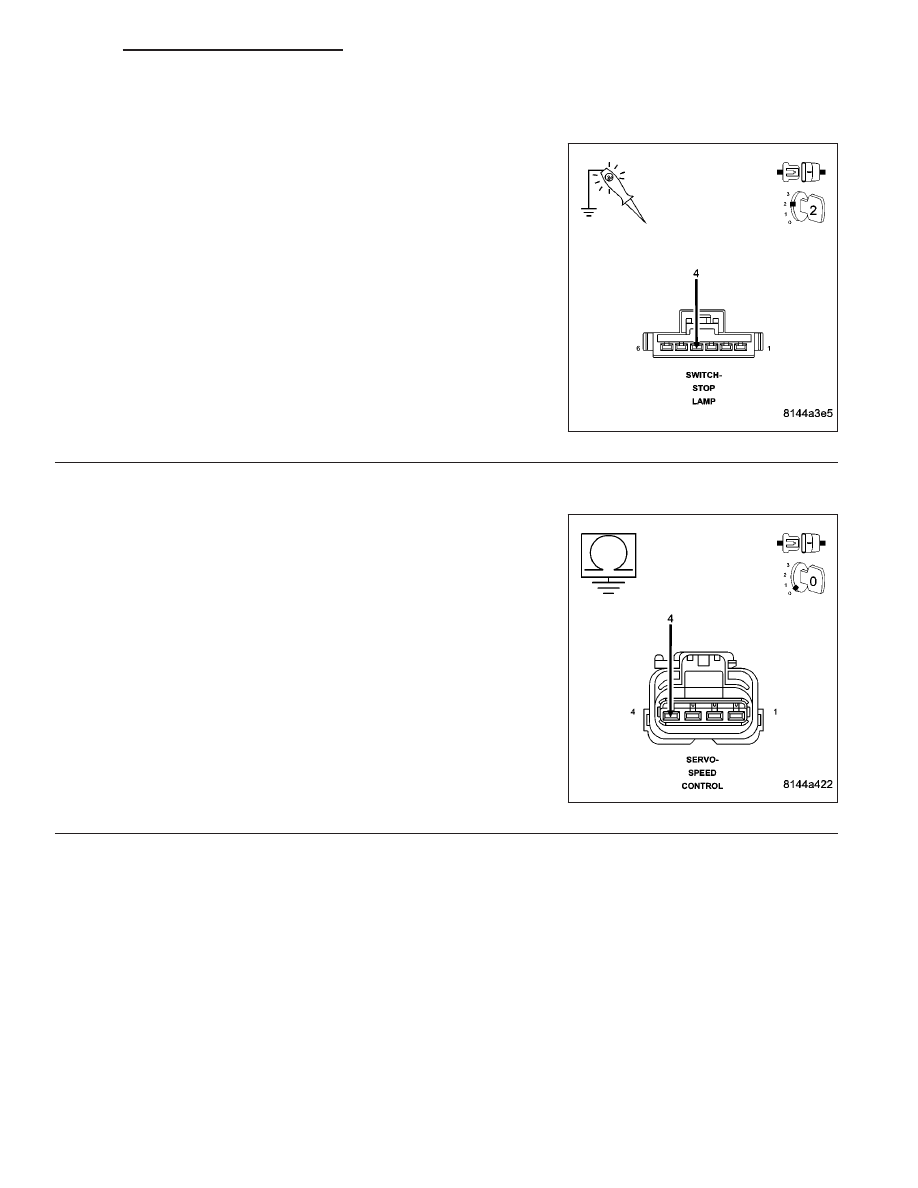 Dodge Ram Truck 1500 2500 3500 Manual Part 933 Speedcontrolcircuitjpg P0586 Speed Control Vent Circuit Continued