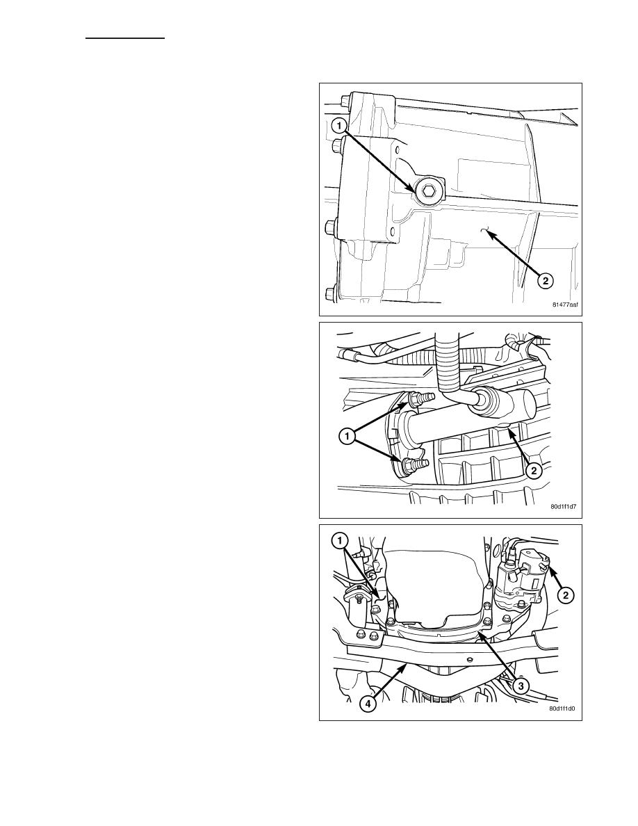 dodge ram truck 1500 2500 3500 manual part 1544 rh zinref ru Dodge Getrag  238 Dodge Getrag 238
