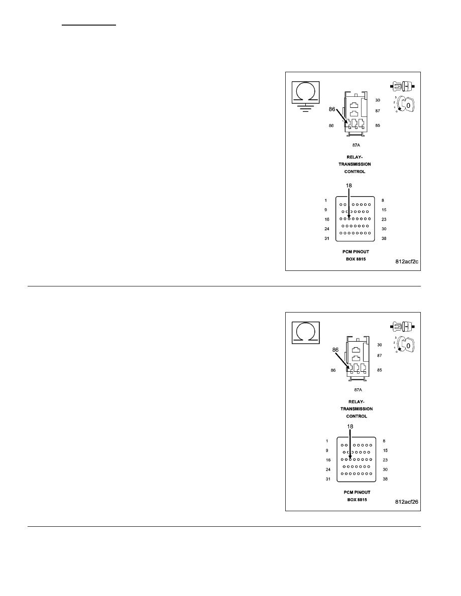 Dodge Ram Truck 1500-2500-3500  Manual - part 1634