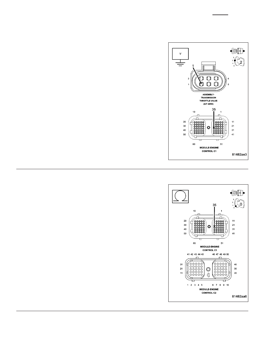 dodge ram truck 1500 2500 3500 manual part 1741 48RE Transmission Upgrades