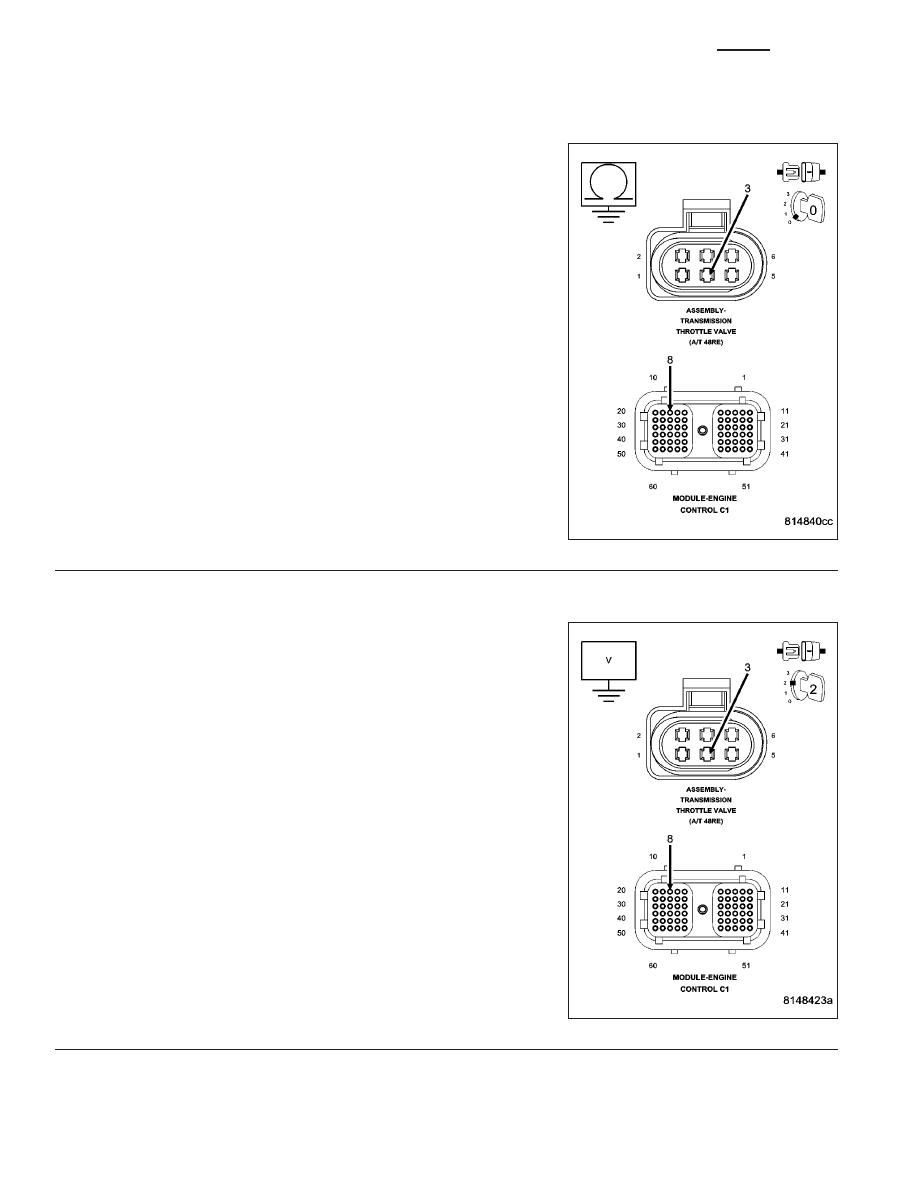 2005 Dodge Ram 48re Transmission Wiring Diagram Great Installation Opel Diagrams Throttle Valve Actuator Rh 36 Shareplm De 46re Inside