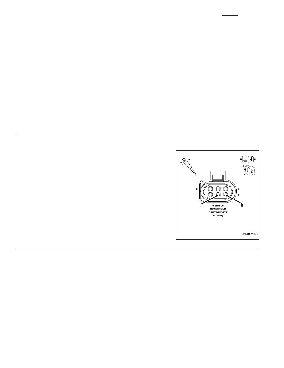 Dodge Ram Truck 1500 2500 3500 Manual Part 1747