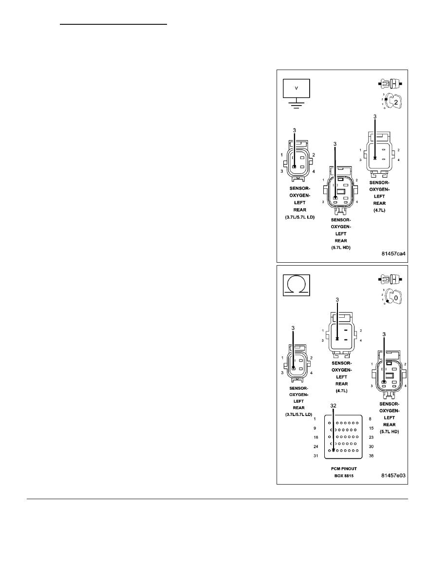 dodge ram truck 1500 2500 3500 manual part 973  p2096 downstream fuel trim system 1 lean continued