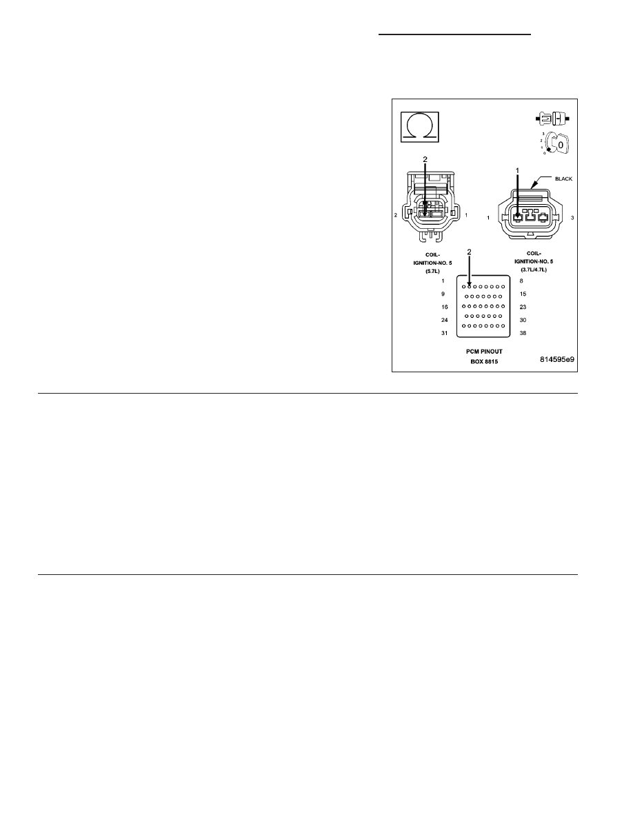 Dodge Ram Truck 1500 2500 3500 Manual Part 1016