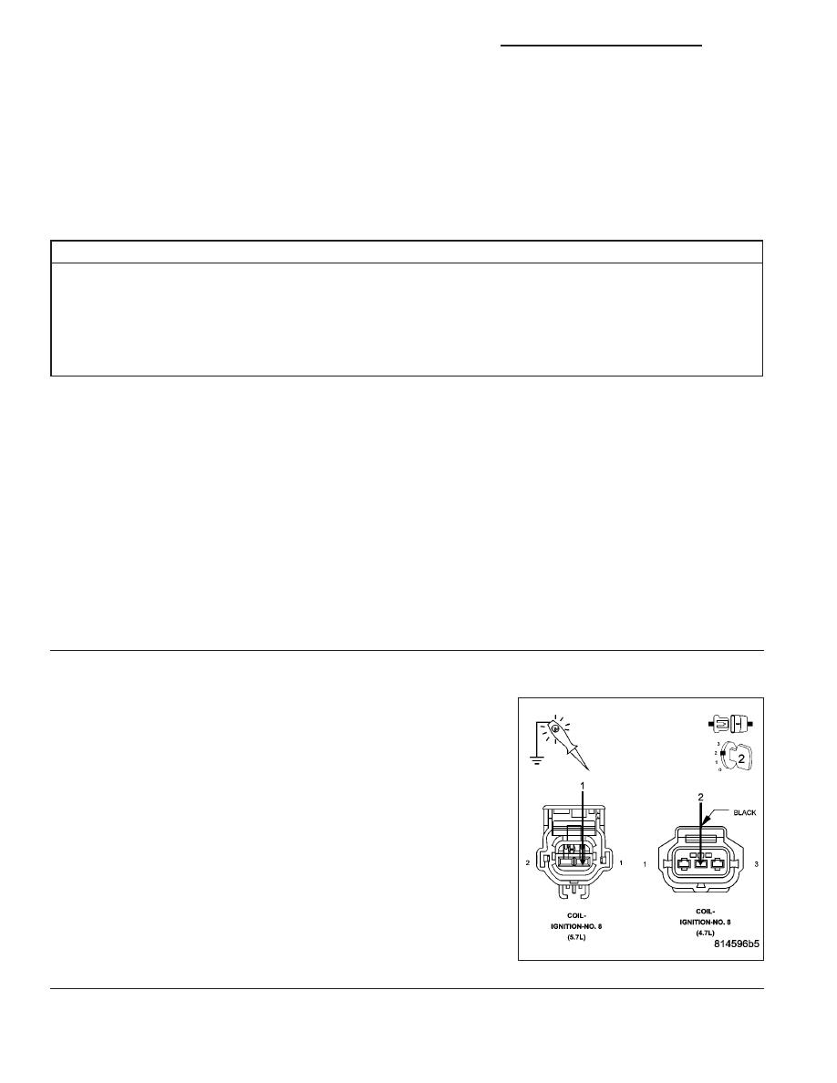 Dodge Ram Truck 1500-2500-3500  Manual - part 1018