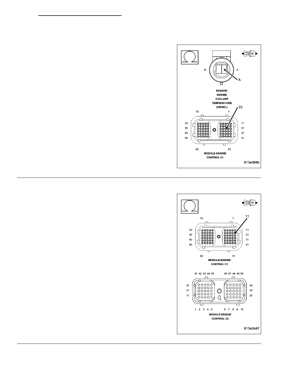 Ect Sensor 4 2l Engine Diagram Real Wiring Gm Dodge Ram Truck 1500 2500 3500 Manual Part 1047 Rh Zinref Ru Chevy Trailblazer 42 I6 Coil Location
