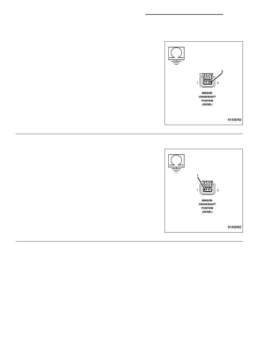 Dodge Ram Truck 1500-2500-3500  Manual - part 1075