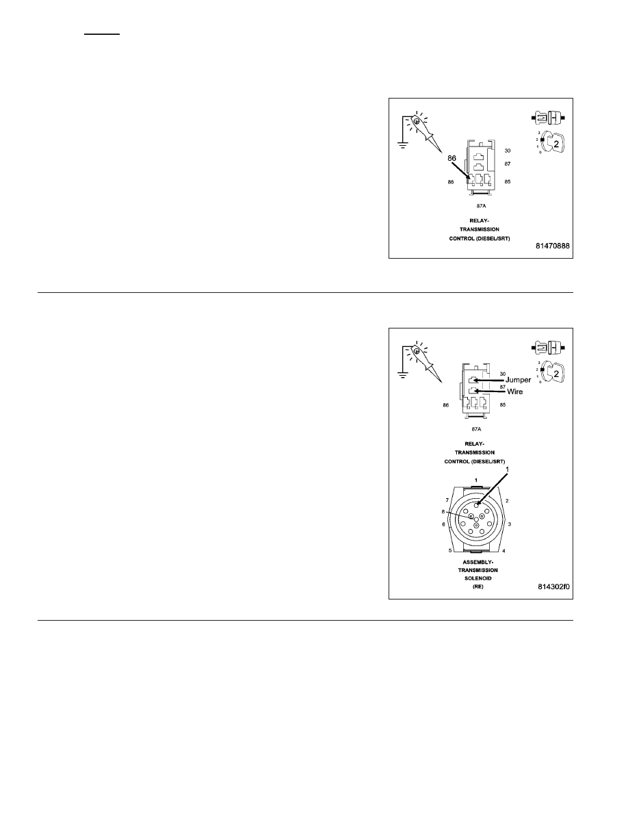 p2769-transmission tcc control circuit low (continued)
