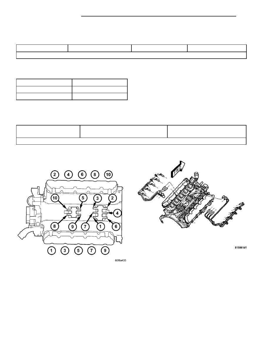 Dodge Viper SRT-10 (ZB). Manual - part 69Zinref.ru