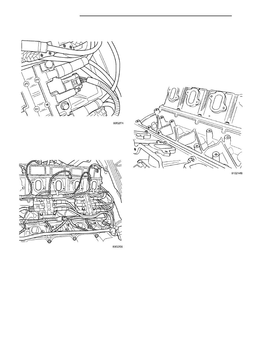Dodge Viper Srt 10 Zb Manual Part 70