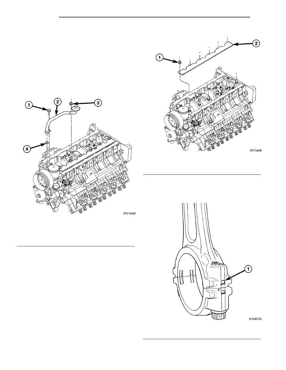 Dodge Viper Srt 10 Zb Manual Part 179 1994 Wiring Diagram