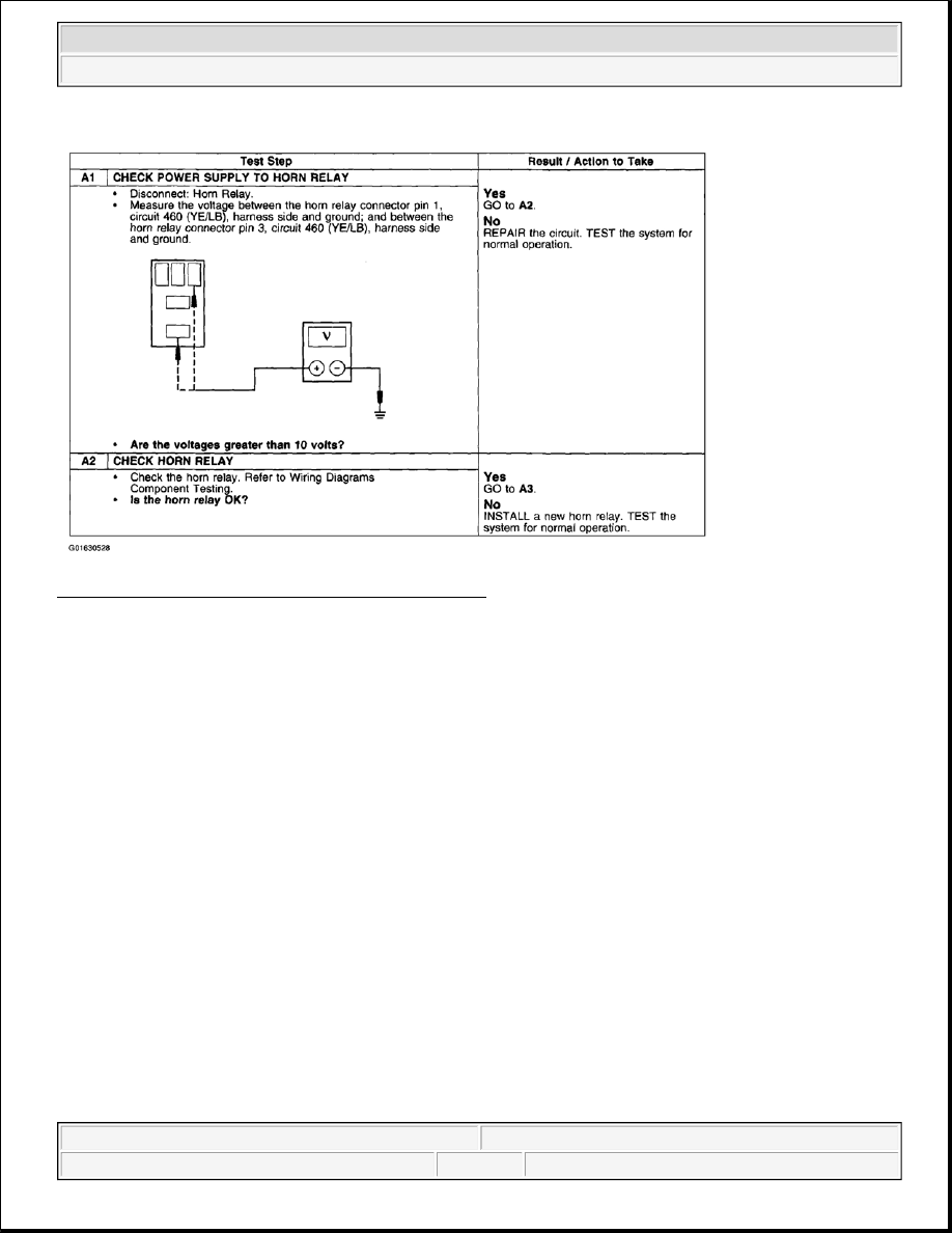 Ford F150 Pickup Instruction Part 306 F 150 Wiring Diagram Generator