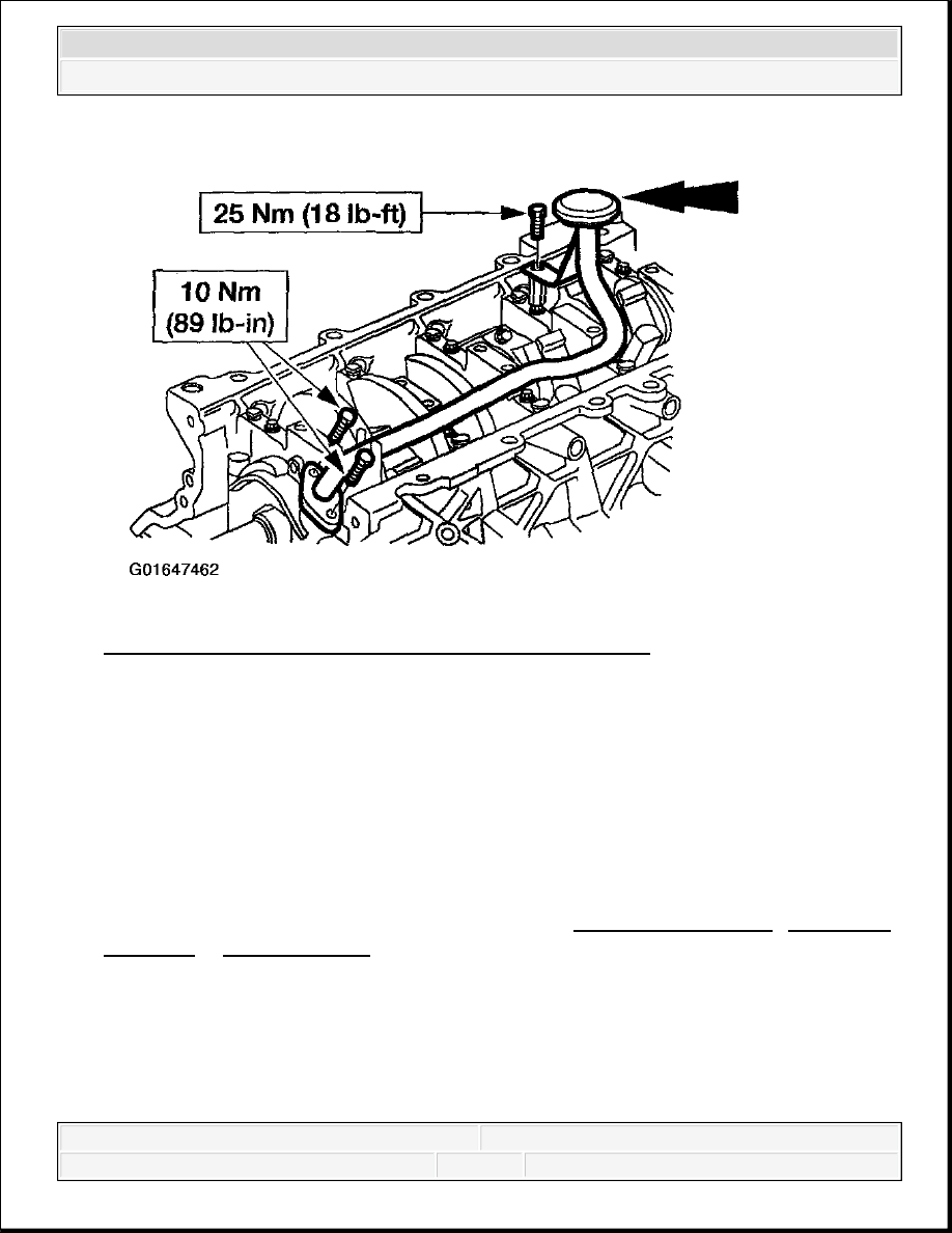4r70w 4x4 wiring diagram database Ford 4R100 Transmission Specs ford f150 pickup instruction part 914 remanufactured 4r70w transmission 4r70w 4x4