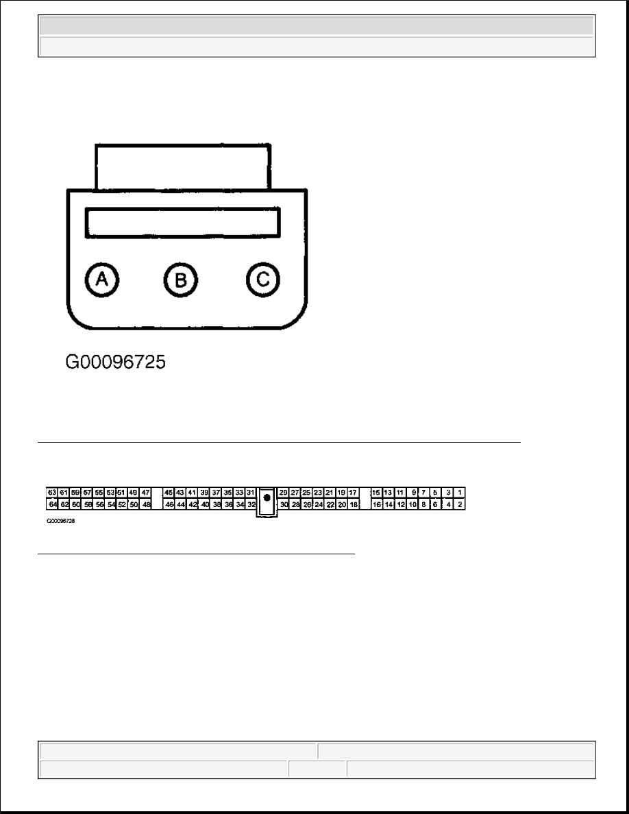 compuvalve module