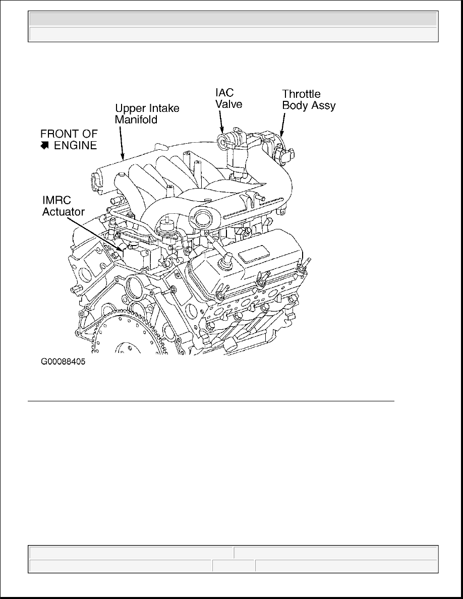 Ford F150 Pickup  Instruction - part 1618