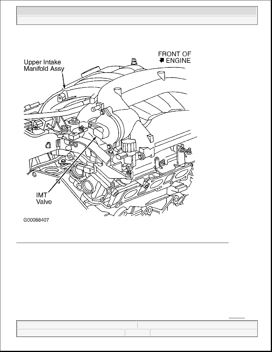 Ford F150 Pickup  Instruction - part 1620