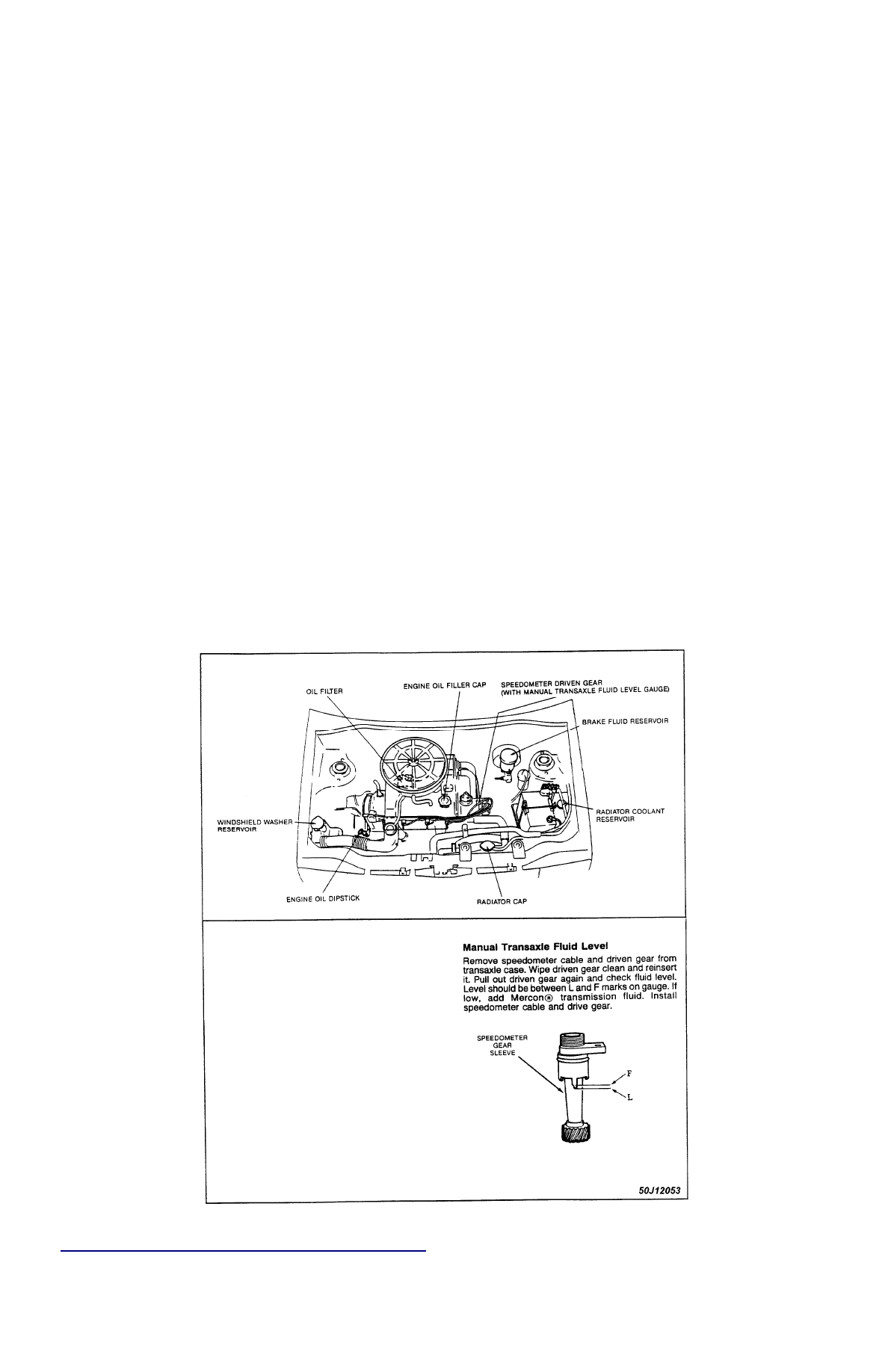 Ford Festiva. Instruction - part 92 on ford pinto ignition wiring diagram, ford falcon ignition wiring diagram, ford fairmont ignition wiring diagram, ford festiva carburetor diagram, ford 8n ignition wiring diagram, 1997 ford wiring diagram, ford festiva radio wiring, ford f-150 ignition wiring diagram, ford festiva engine diagram, ford festiva wiring harness diagram, 1937 ford ignition wiring diagram, ford mustang ignition wiring diagram, ford f250 ignition wiring diagram, ford festiva transmission diagram, ford e250 ignition wiring diagram, ford expedition ignition wiring diagram,