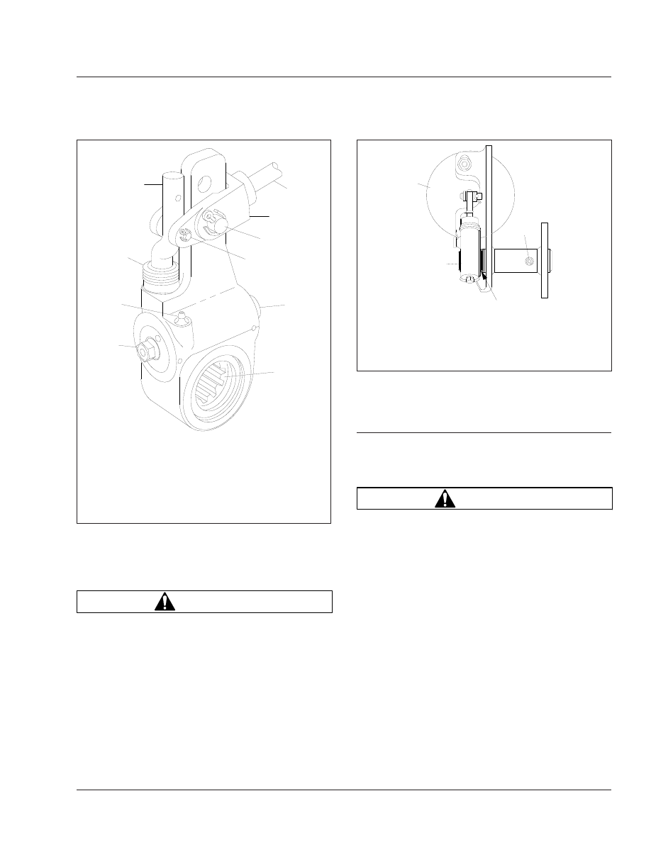 Freightliner Business Class M2  Manual - part 25