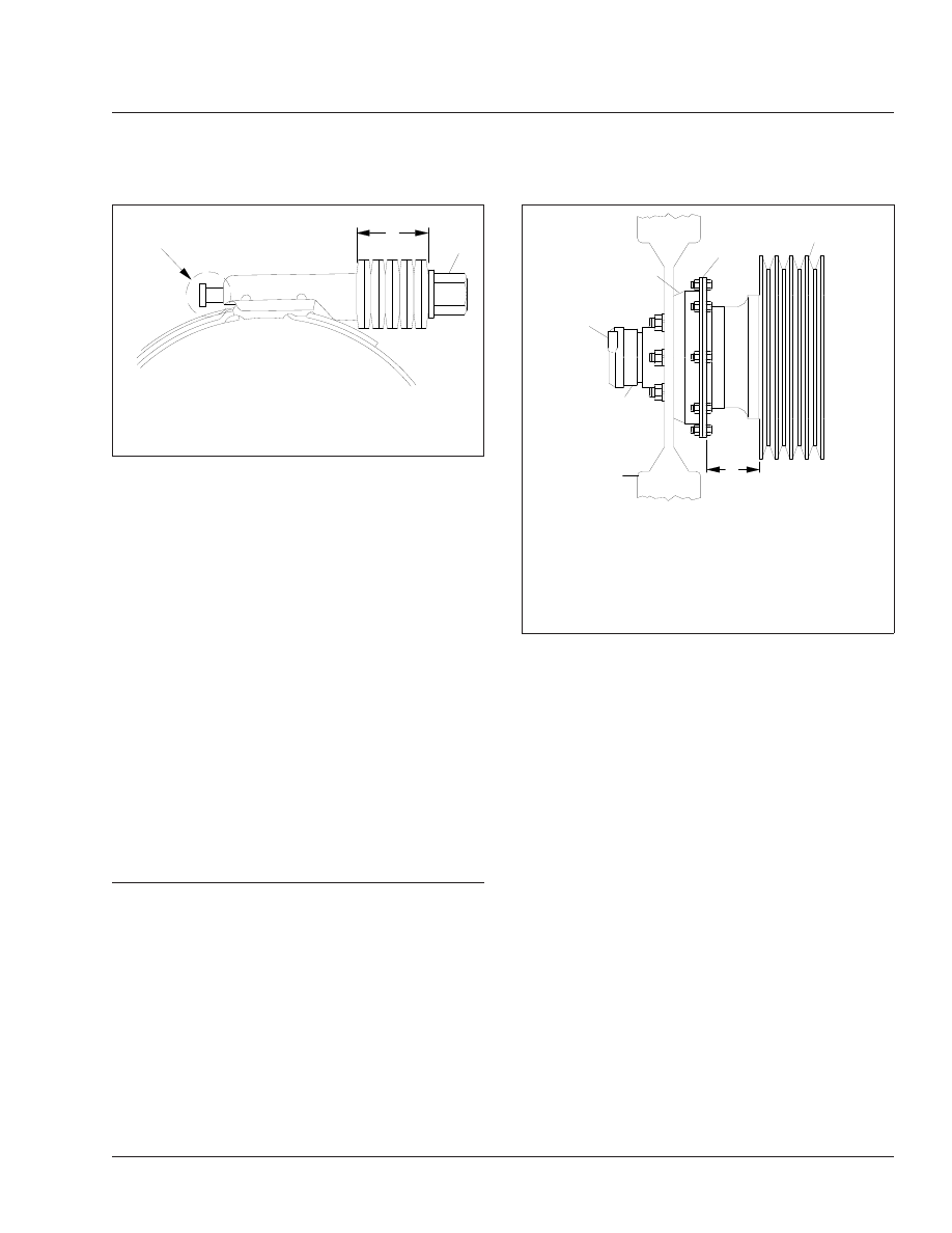 Freightliner Cascadia Manual Part 8 Air Tank Schematic 12 Remove The Coolant Filter With A Strap Or Chain