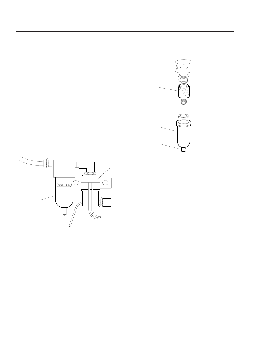 Freightliner Cascadia Manual Part 8 Air Tank Schematic 1
