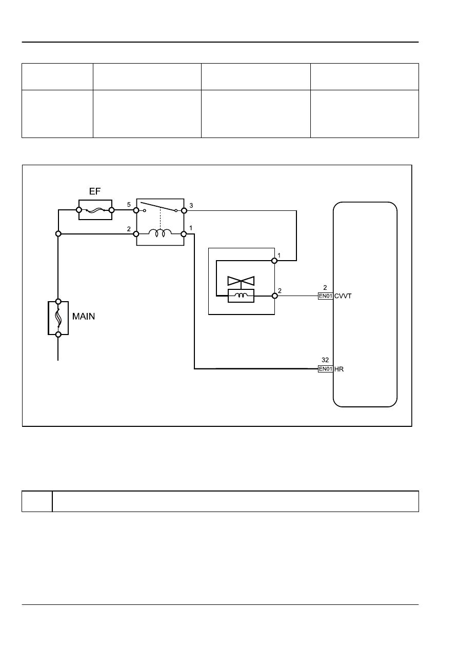 Geely EC718, EC718RV, EC715, EC715RV  Manual part - 38