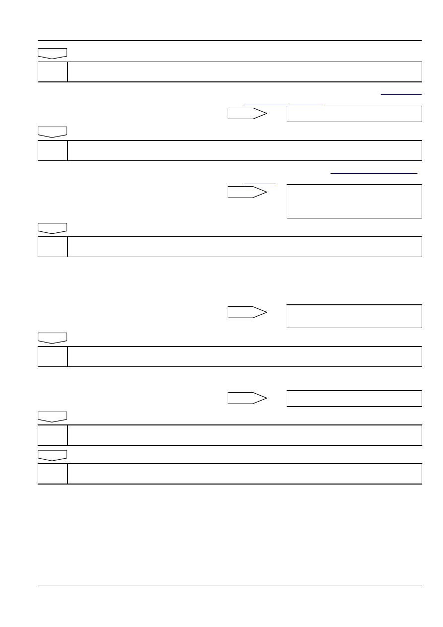 Geely EC718, EC718RV, EC715, EC715RV  Manual part - 59