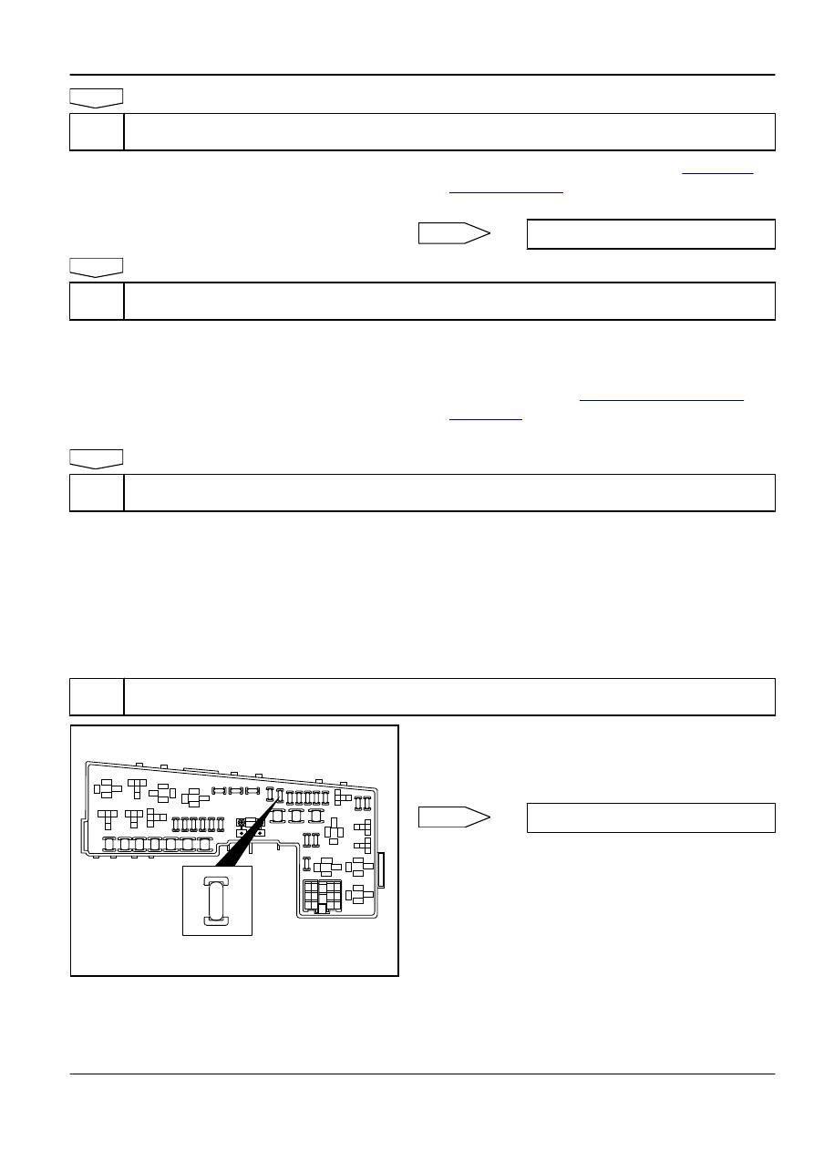 Geely EC718, EC718RV, EC715, EC715RV  Manual part - 71
