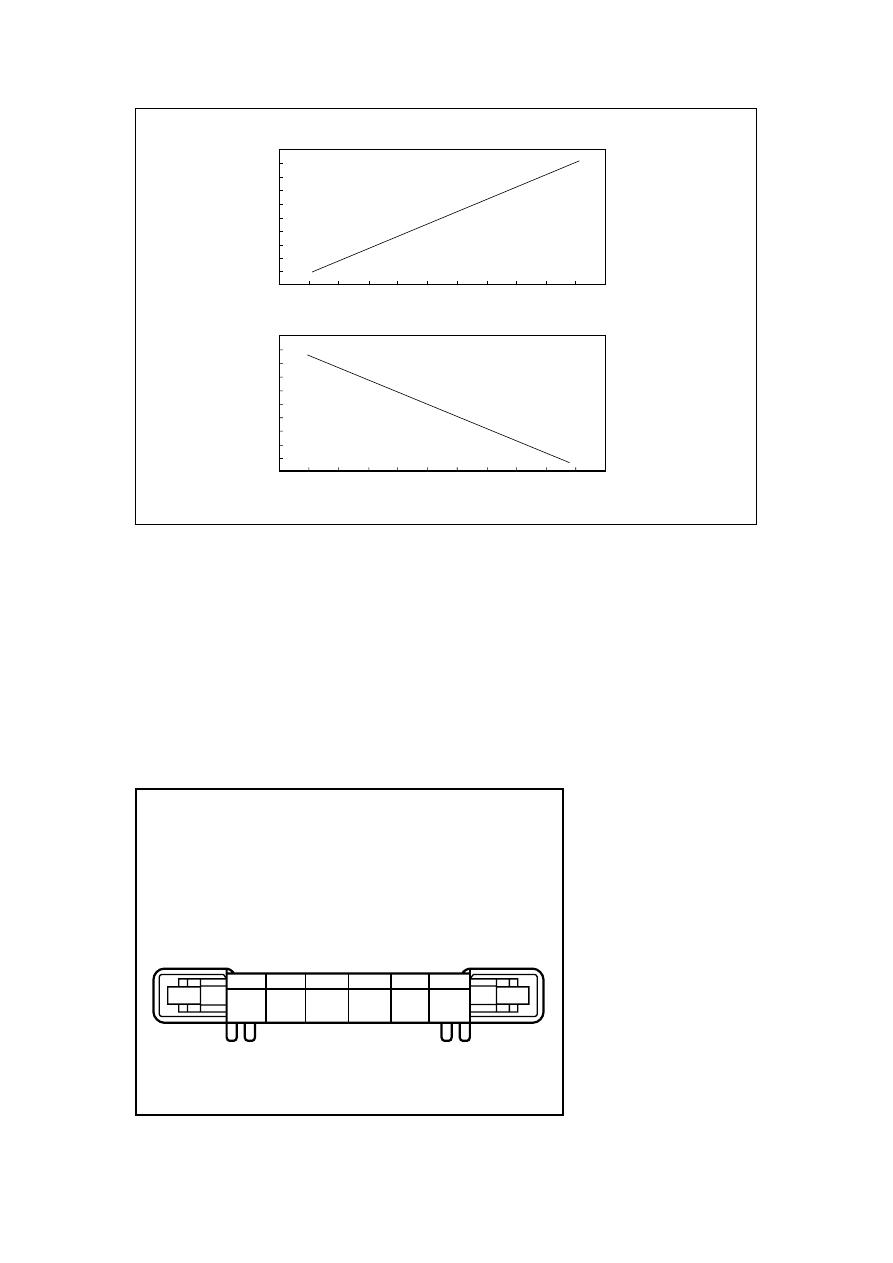 geely cycle diagram 2 box wiring diagram