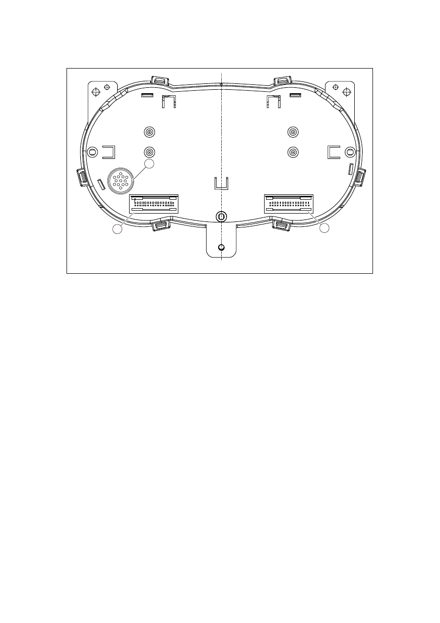Geely Emgrand X7  Manual Part