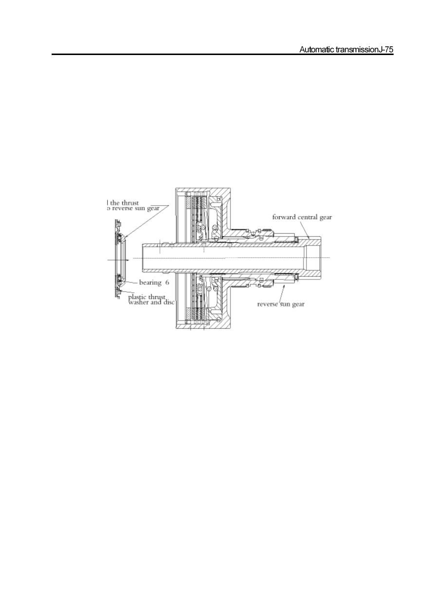 Great Wall Hover  Manual - part 36