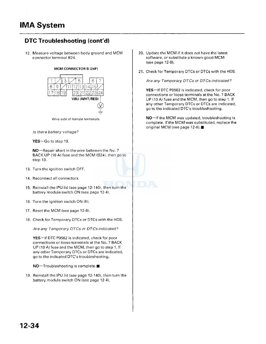 honda accord hybrid manual part 170 rh zinref ru