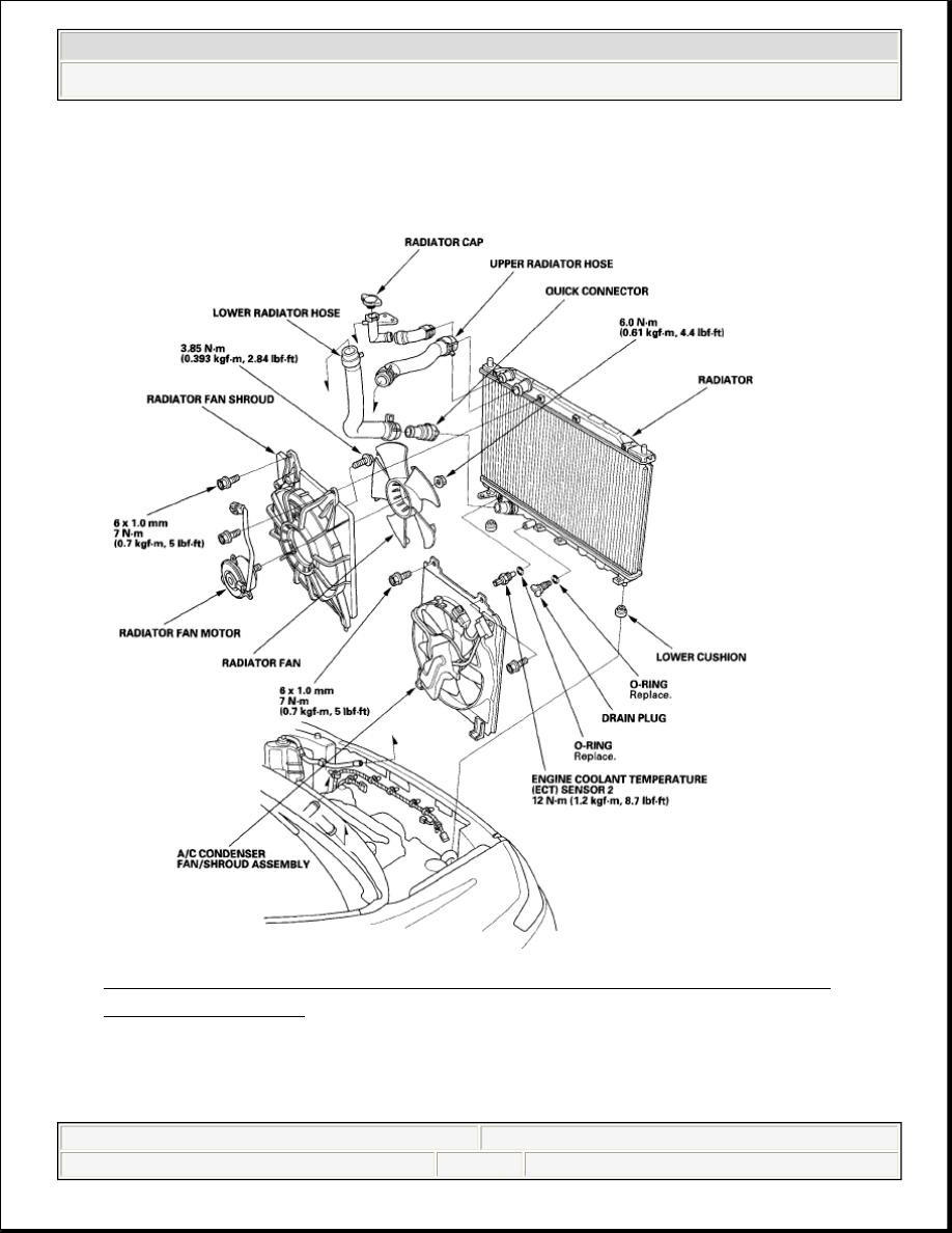Honda Civic  Manual - part 392