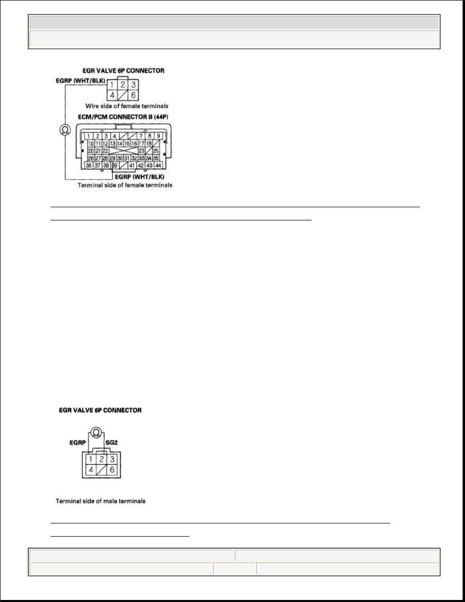 Honda Civic  Manual - part 452