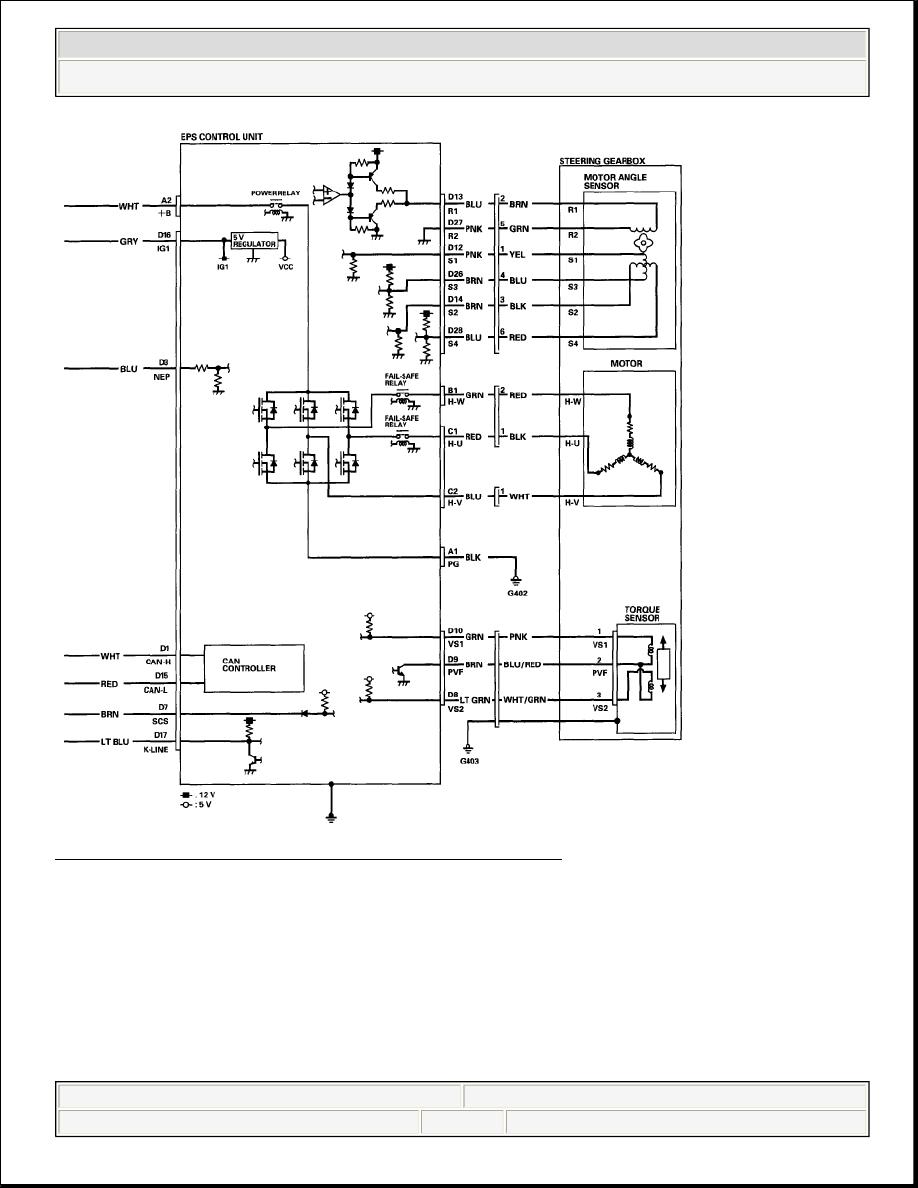 Honda Civic. Manual - part 507 on