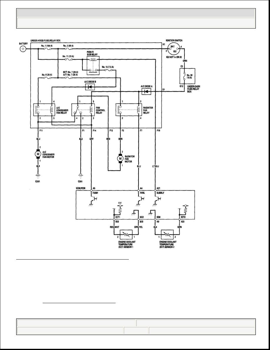 Honda Civic  Manual - part 641