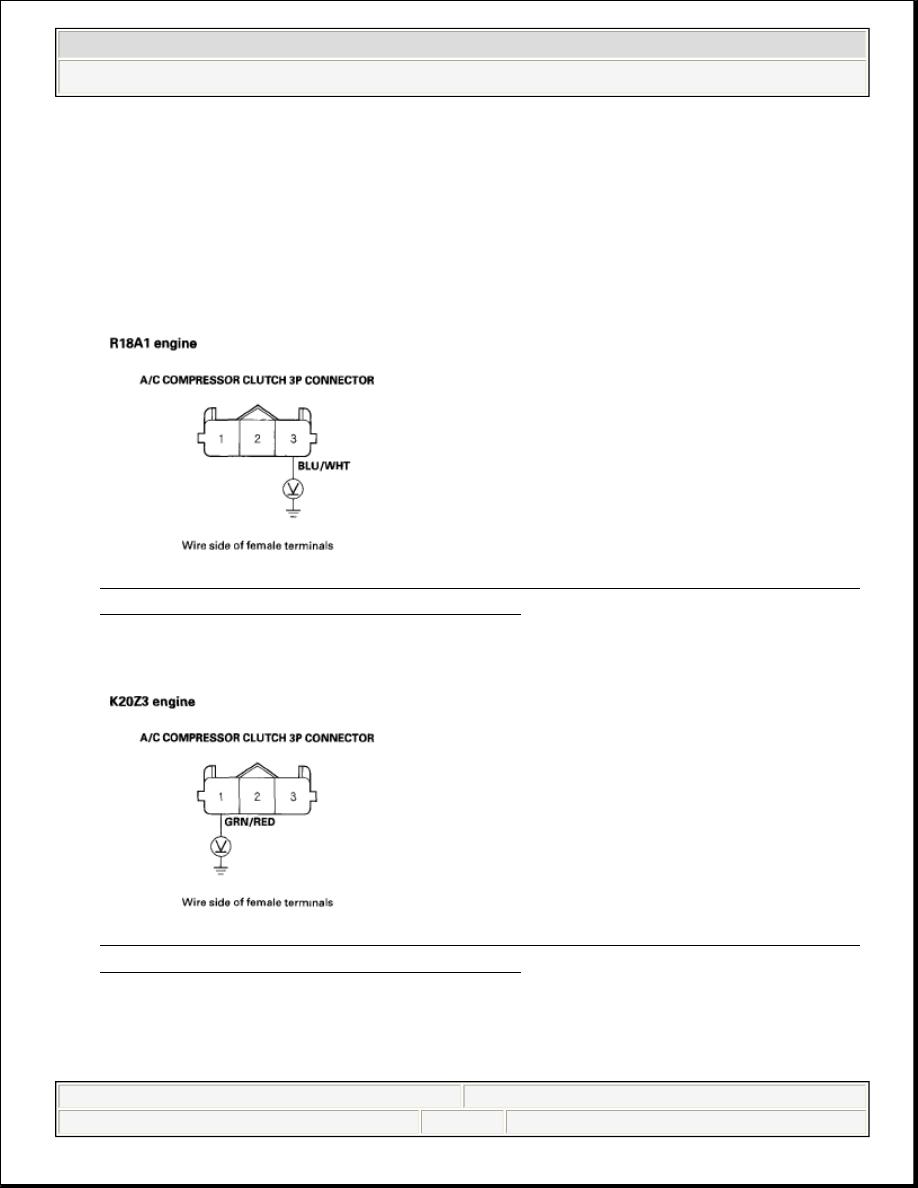 honda civic manual part 768 rh zinref ru K20Z1 Honda K20Z3 Engine