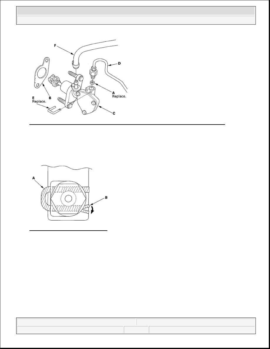 Honda Manual Master Mazda Understanding Wiring Diagram Worksheet Pdfsrcom Array Element Part 348 Rh Zinref