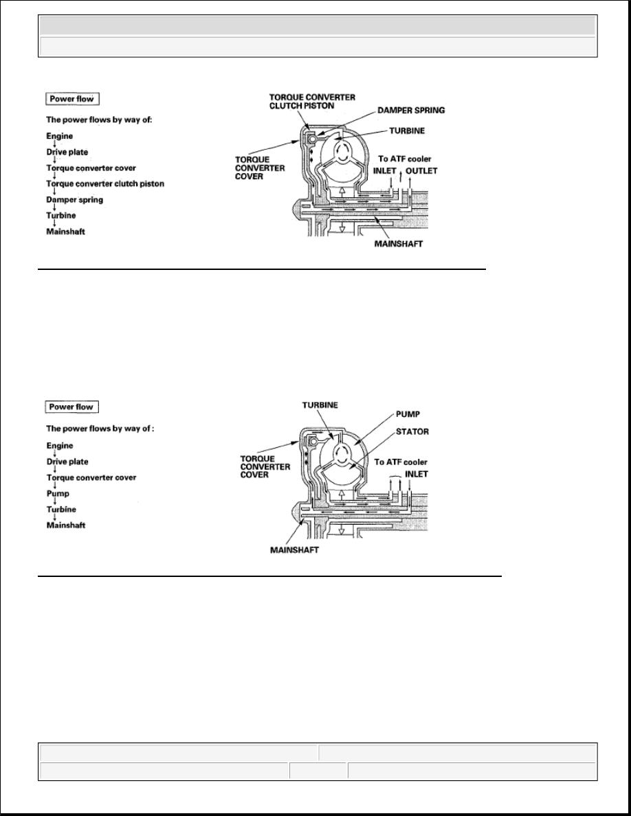 Honda Element Manual Part 193 Motor Diagram