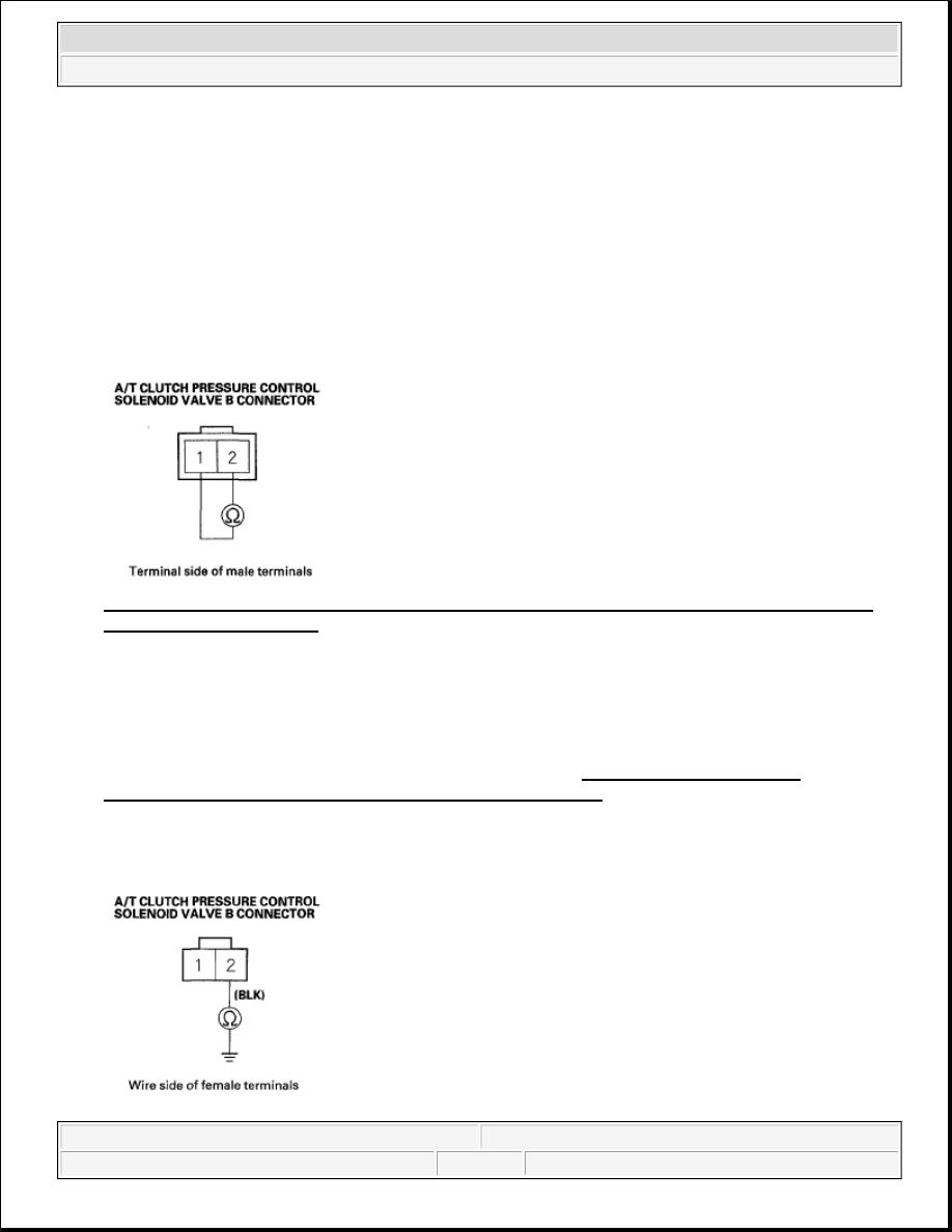Honda Element  Manual - part 219