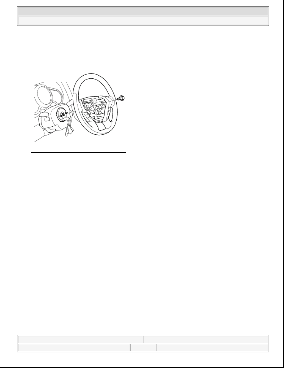 Honda element manual part 756 for American honda motor company inc