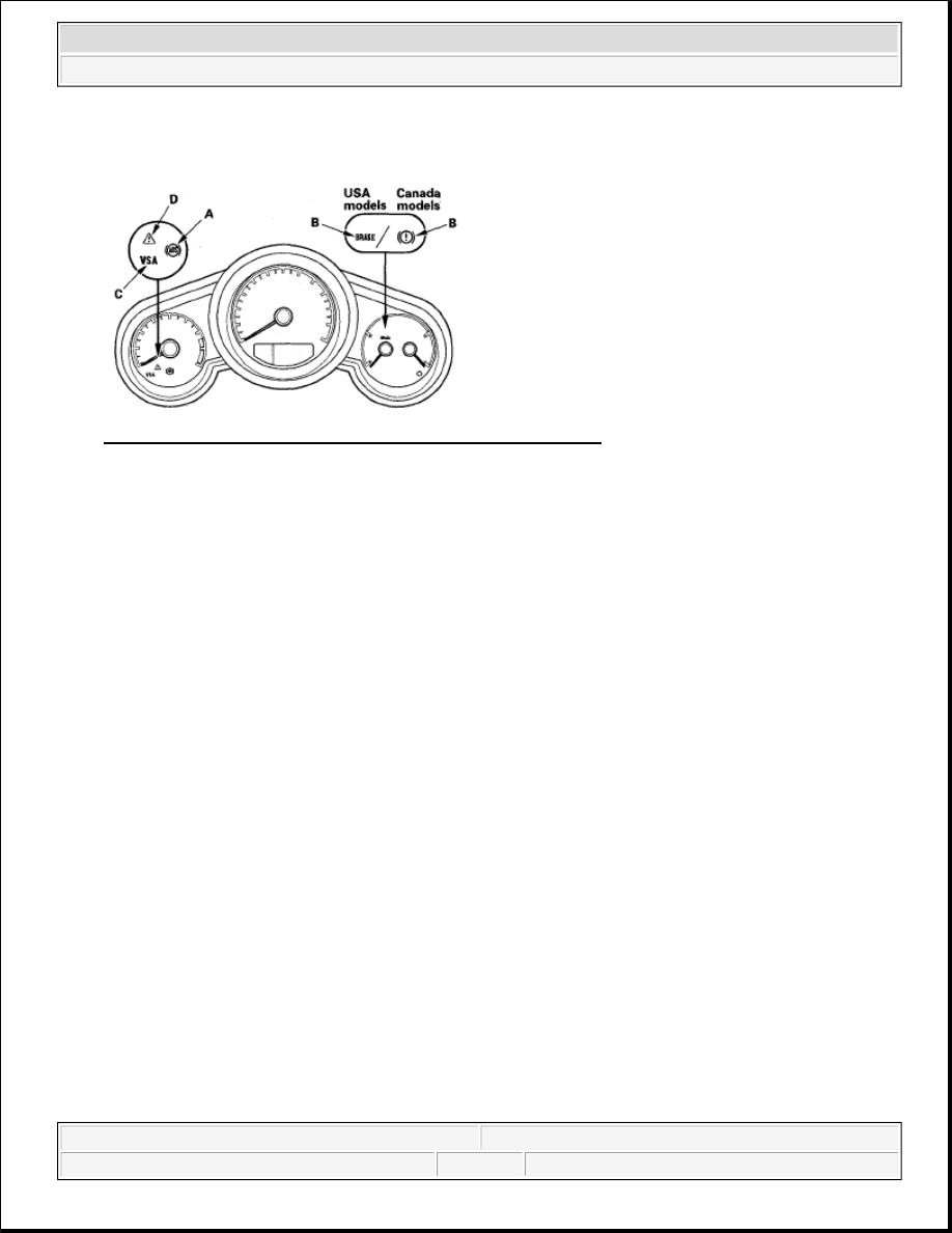 Honda Element  Manual - part 784
