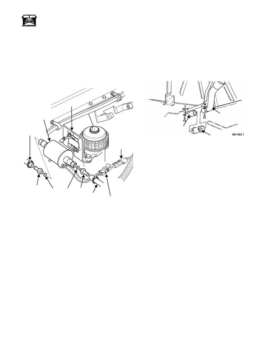 zinref.ru/avtomobili/Hummer/101_Hummer_H1_2002_man... H Hummer Wiring Diagram Gauges on