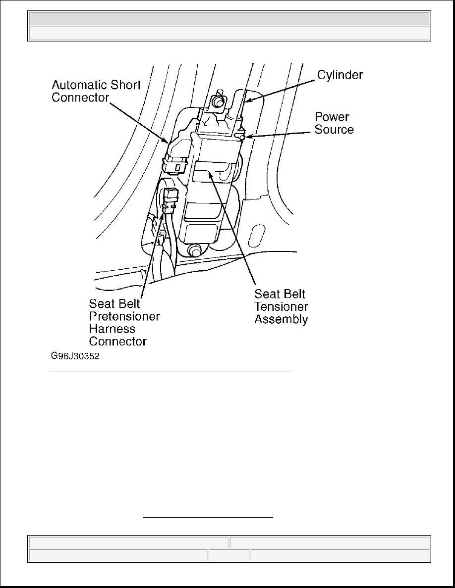 Hummer H14. Manual - part 14   hummer h2 repair manual