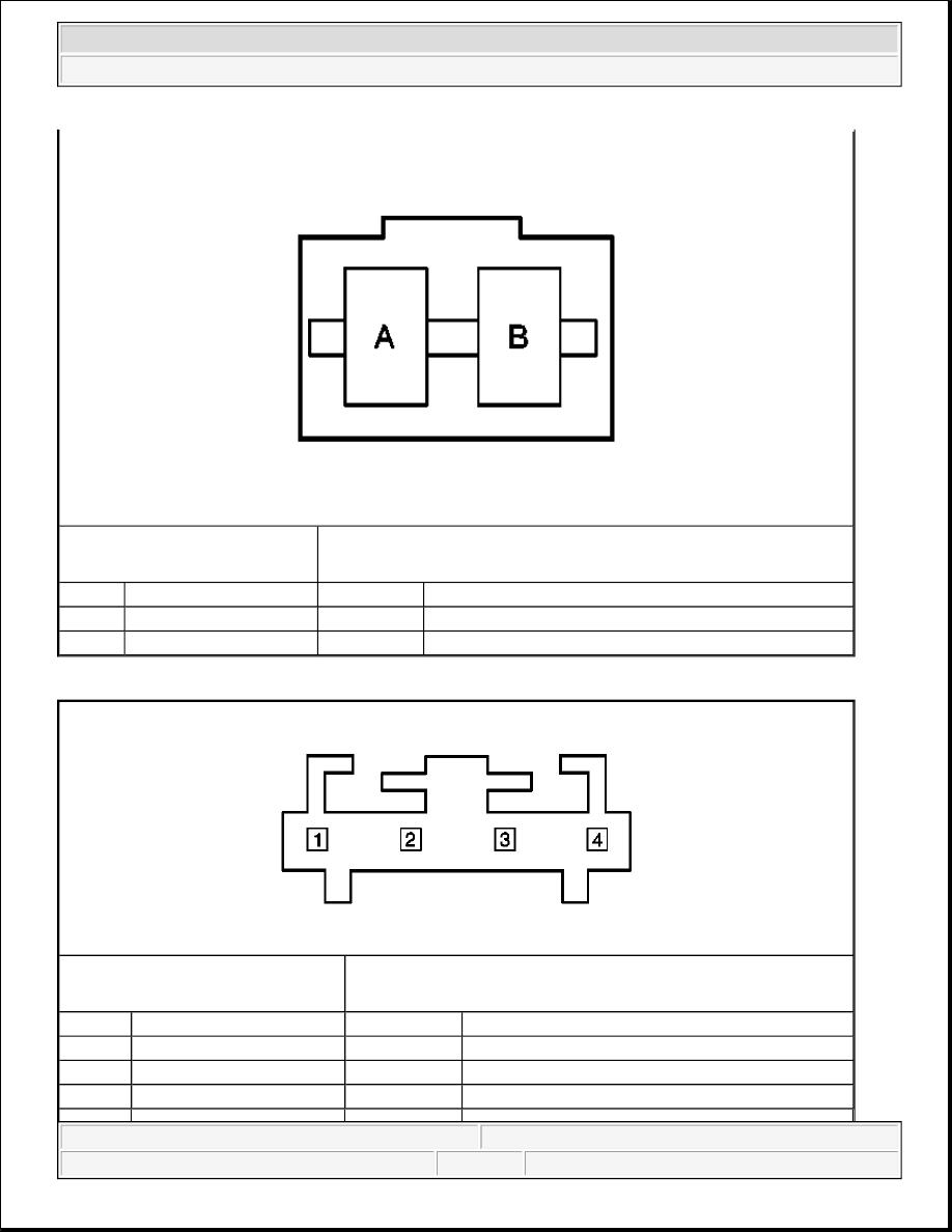 1opel1458 hummer h2 manual part 359