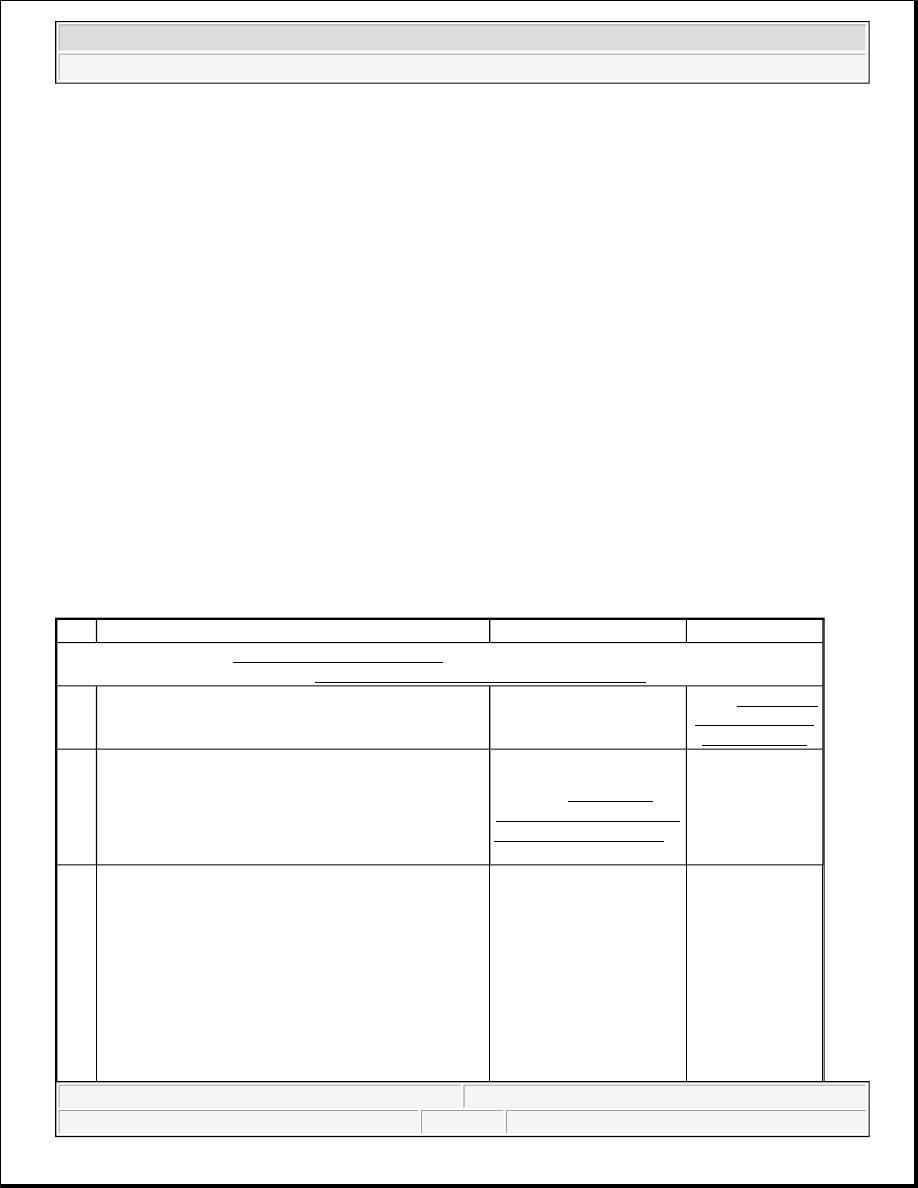 H2 Hummer Schematic Mirror Electrical Wiring Diagrams Diagram Auto U2022 Digital
